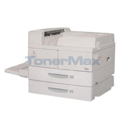 Xerox DocuPrint N32cn